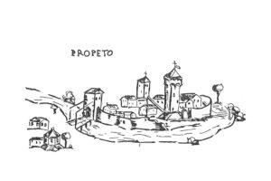 castello_porpetto_01a