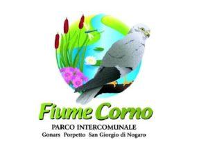 parco_corno_01